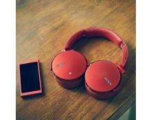 Tai nghe Bluetooth Sony MDR-XB950B1
