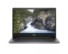 Laptop Dell Vostro 15 5581 (VRF6J1)
