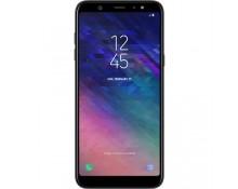 Samsung Galaxy A6+ (Plus) Cũ