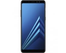 Samsung Galaxy A8 (2018) cũ