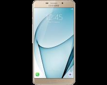 Samsung Galaxy A9 Pro Duos (2016)