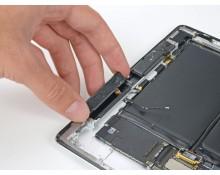 Sửa lỗi sóng - Thay Anten iPad 3