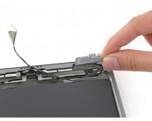 Sửa lỗi sóng - Thay Anten iPad Air 2