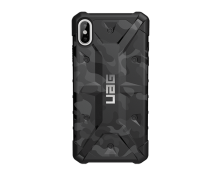 Ốp lưng cho iPhone XS Max - UAG Pathfinder Camo