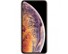 Apple iPhone XS Max 256GB Cũ