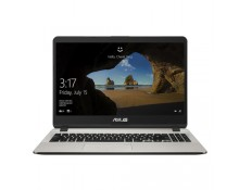Laptop Asus Vivobook X507UF-EJ077T