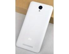 Thay camera sau Xiaomi Redmi Note 2