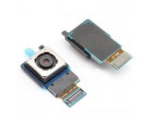 Thay Camera sau Galaxy Note 5