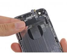Thay cáp nguồn iPhone 6S Plus