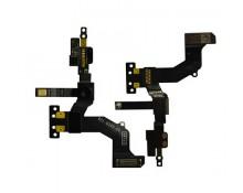 Sửa lỗi cảm biến tiềm cận - Thay cáp cảm biến iPhone 5C