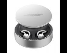 Tai nghe / Nút chống ồn Bose Sleepbuds