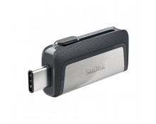 USB OTG Sandisk Ultra Dual Type-C 16GB