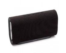 Loa Bluetooth Aukey Eclipse SK-M30