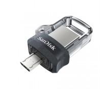 USB OTG Sandisk Ultra M3.0 16GB