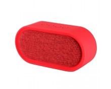 Loa Bluetooth Remax RB-M11