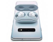 Tai nghe Bluetooth Samsung Galaxy Buds