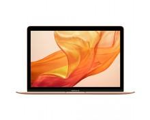Apple MacBook Air 13 inch 128GB 2018 Vàng MREE2