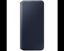 Bao da Flip Cover cho Samsung Galaxy A70
