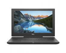 Dell Inspiron 15 Gaming 7577 70158745
