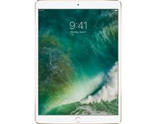 Apple iPad Pro 10.5 4G 64GB Cũ