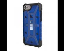 Ốp lưng cho iPhone 6S / 7 / 8 - UAG Plasma Series
