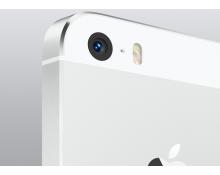 Thay đèn Flash iPhone 5