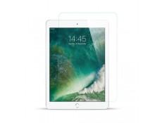 Dán cường lực iPad Air - JCPal Full Cao Cấp