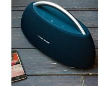 Loa Bluetooth Harman Kardon Go + Play