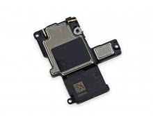 Thay loa ngoài iPhone 6 Plus