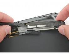 Sửa lỗi loa ngoài - Thay loa ngoài iPad Air 2