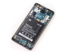 Thay cáp sạc Xiaomi Mi 4C
