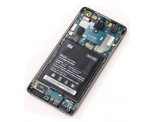 Thay cáp sạc Xiaomi Mi 4