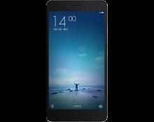 Thay loa trong Xiaomi Redmi Note 2