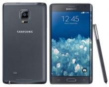 Sửa lỗi camera - Thay ic camera Galaxy Note Edge