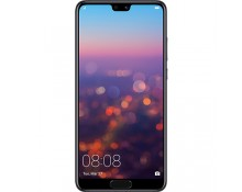 Huawei P20 Pro Cũ