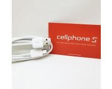 Cáp USB Type-C S8/S8+