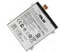 Thay pin Zenfone 5 Zin mới