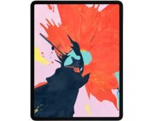 Apple iPad Pro 11 2018 4G 256GB