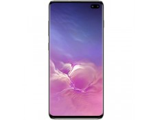 Samsung Galaxy S10+ (Plus) 1TB
