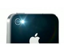 Sửa lỗi đèn Flash trên main iPhone 4S