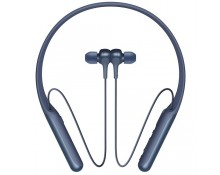 Tai nghe Bluetooth Sony WI-C600N