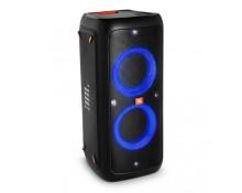Loa Bluetooth JBL PartyBox 300