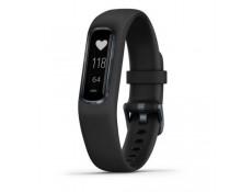 Đồng hồ thông minh Garmin Vivosmart 4