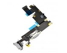 Thay cáp mic iPhone 6S Plus