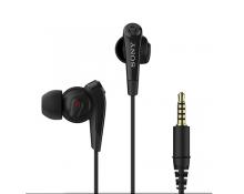 Tai nghe Sony MDR - NC31EM