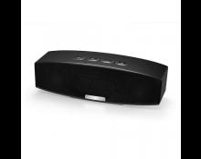 Loa Bluetooth Anker Premium Stereo 20W A3143 ĐEN