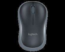 Chuột không dây Logitech M185