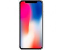 Apple iPhone X 256GB Cũ