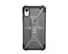 Ốp lưng cho iPhone XR - UAG Plasma