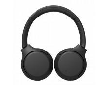 Tai nghe Bluetooth chụp tai Sony WH-XB700